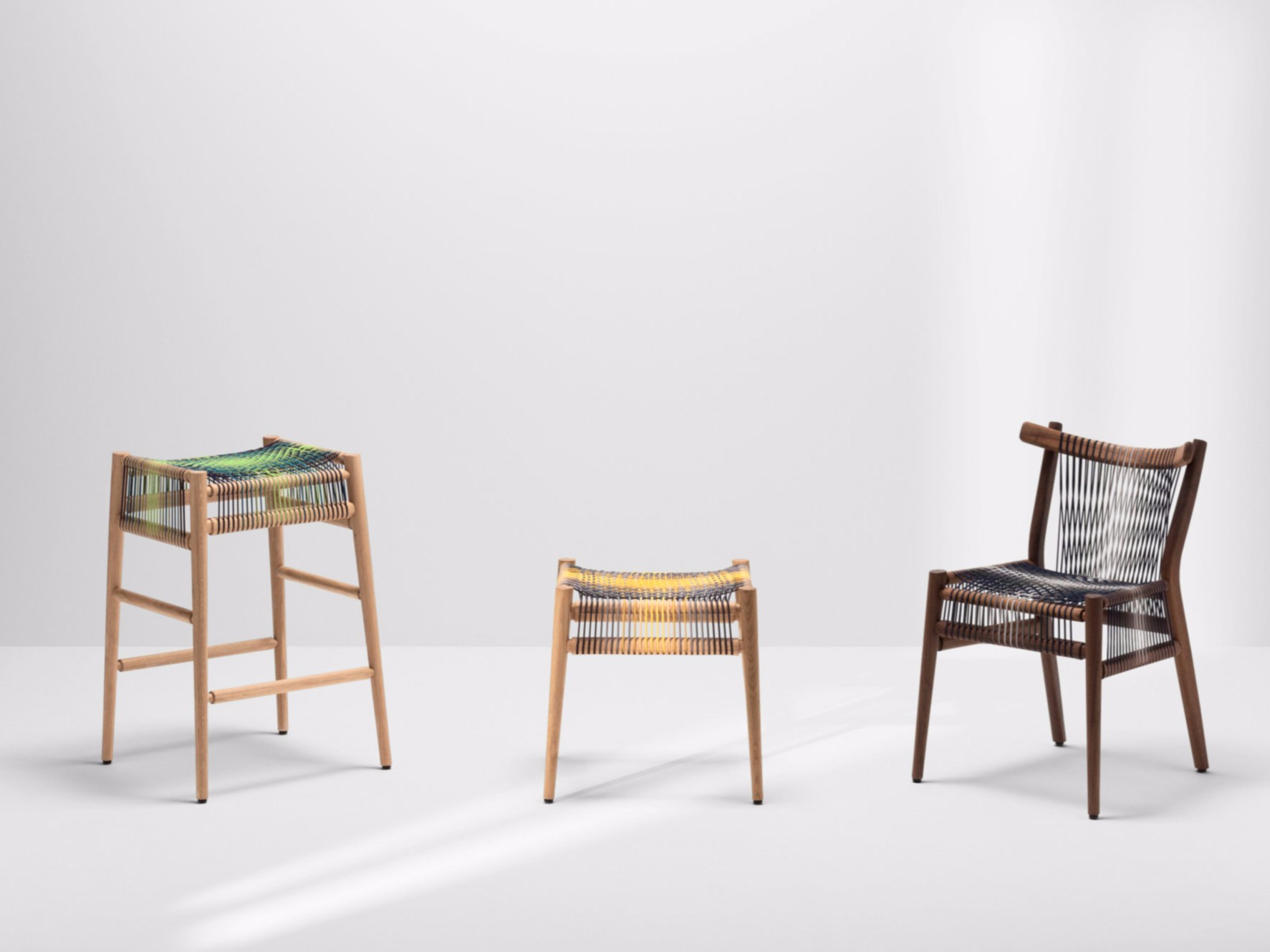 Beautiful LOOM BY PTOLEMY MANN | Chair By H Furniture Design Hierve, Ptolemy Mann
