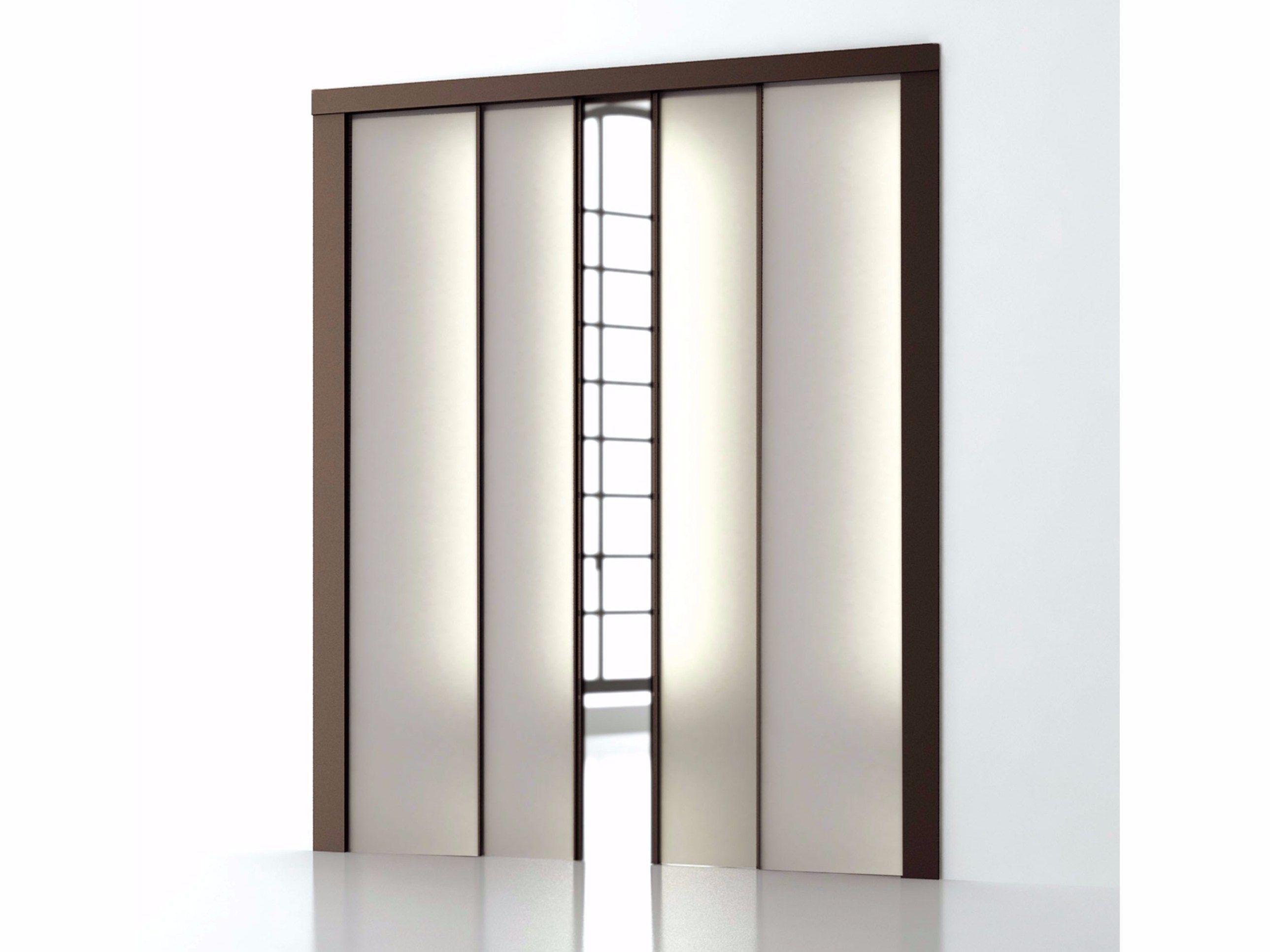Precio Puertas Correderas Cristal 13710 Puertas Ideas ~ Precio Puerta Corredera Empotrada