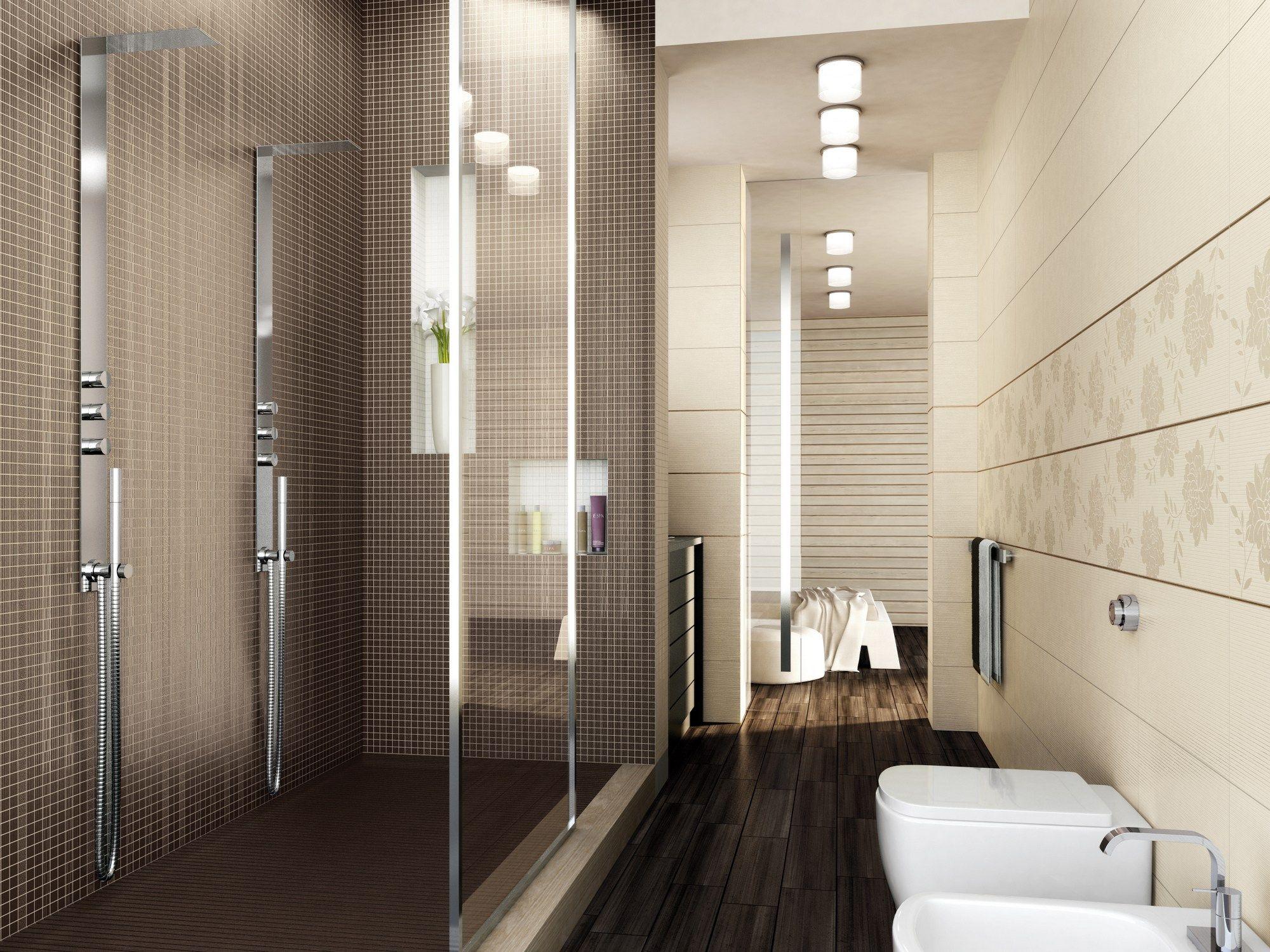LUXURY | Wall tiles Luxury Collection By Marca Corona
