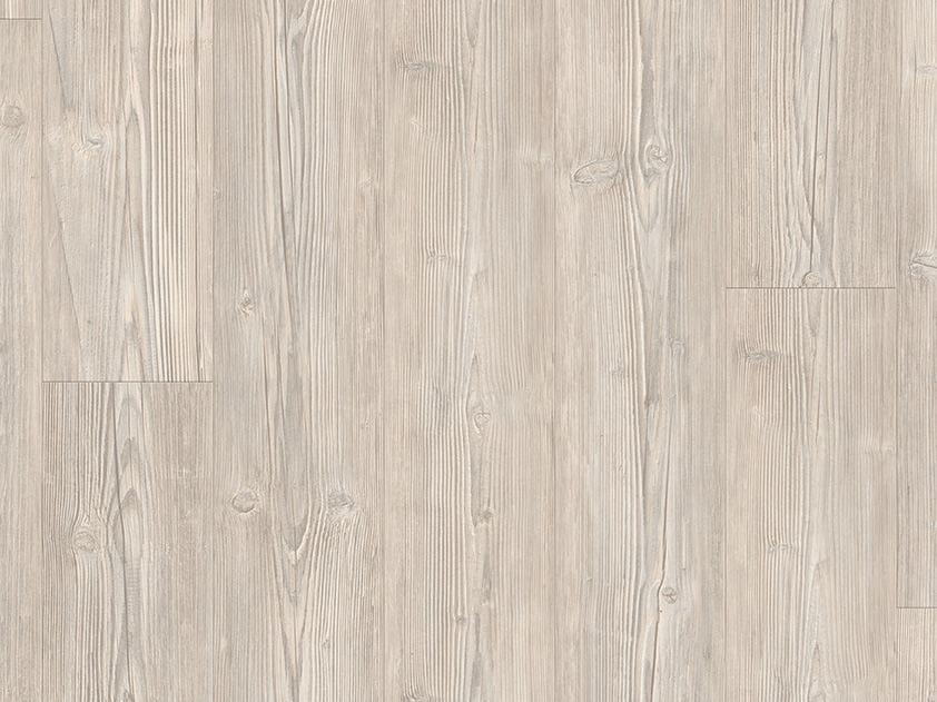 Pavimento de vinilo imitaci n madera pino caba a gris - Pavimentos de vinilo ...