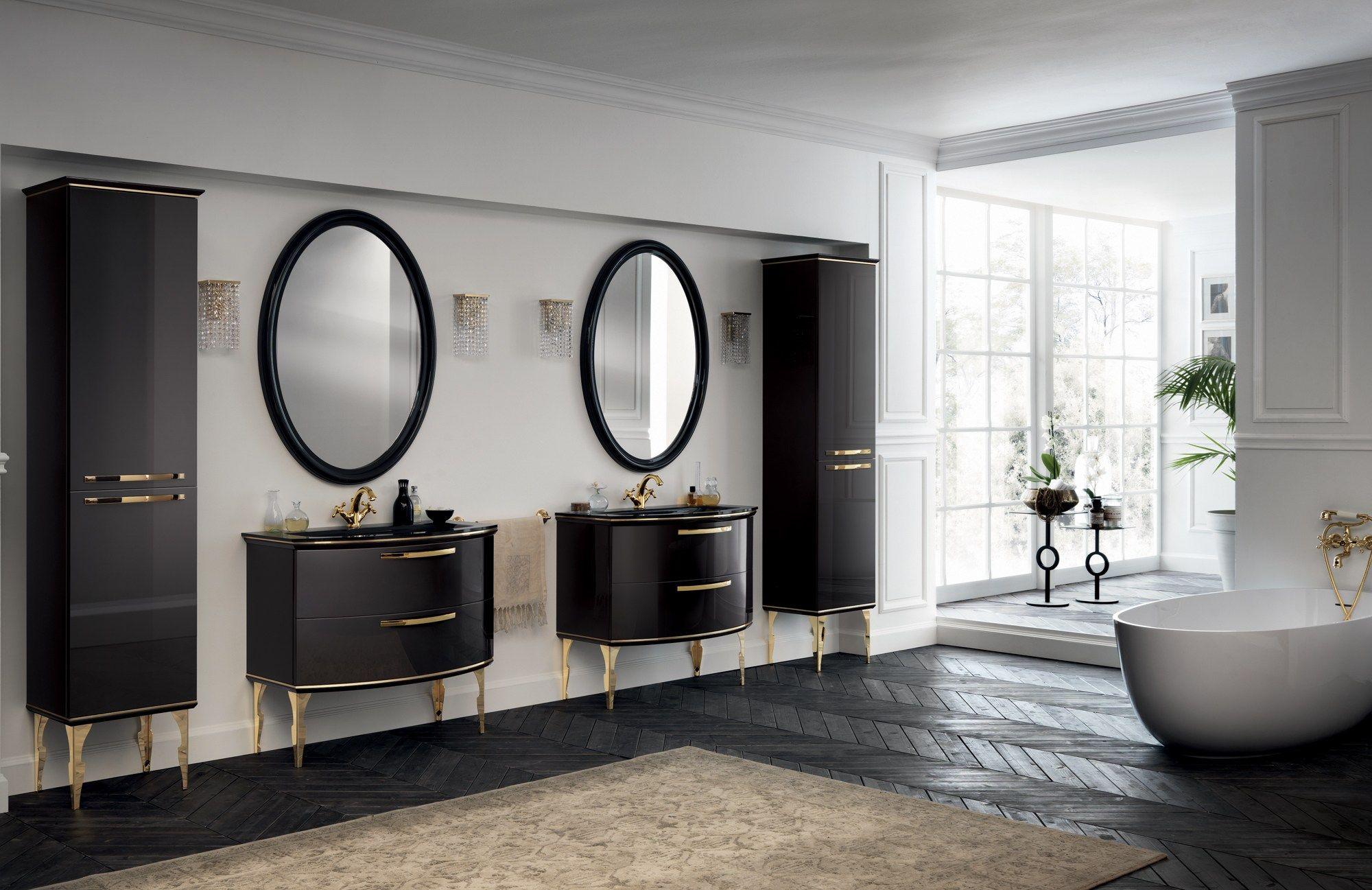 arredo bagno completo magnifica by scavolini bathrooms design ... - Mobili Bagno Scavolini