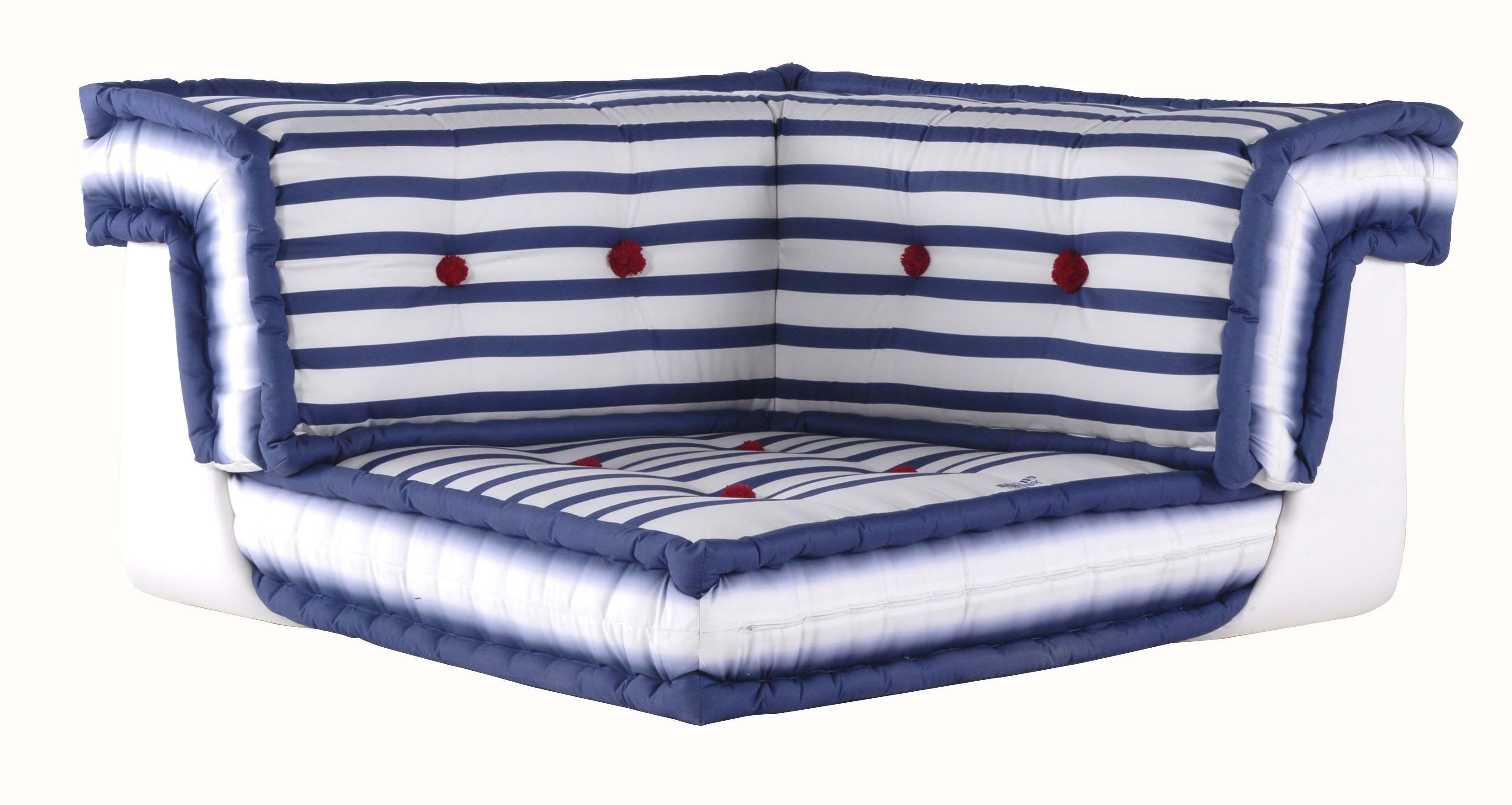 roche bobois price list alchemy fine events for roche. Black Bedroom Furniture Sets. Home Design Ideas