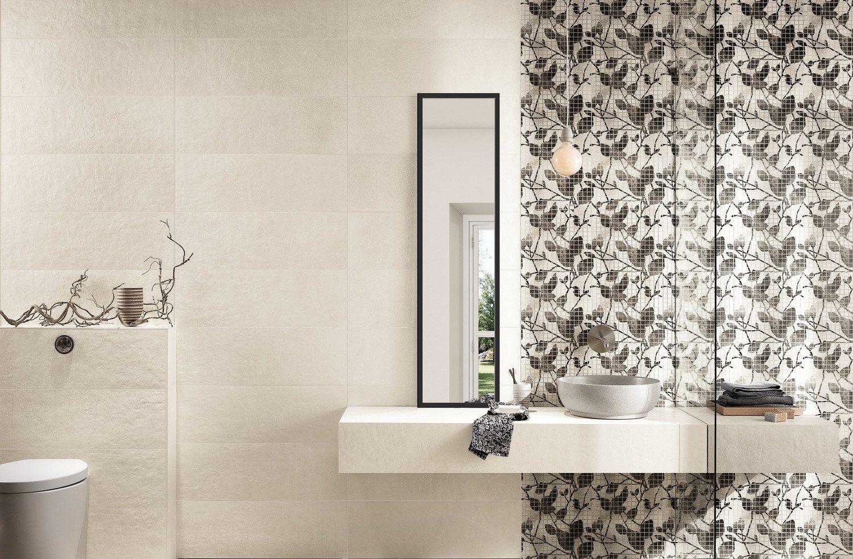 maku wall tiles by fap ceramiche. Black Bedroom Furniture Sets. Home Design Ideas