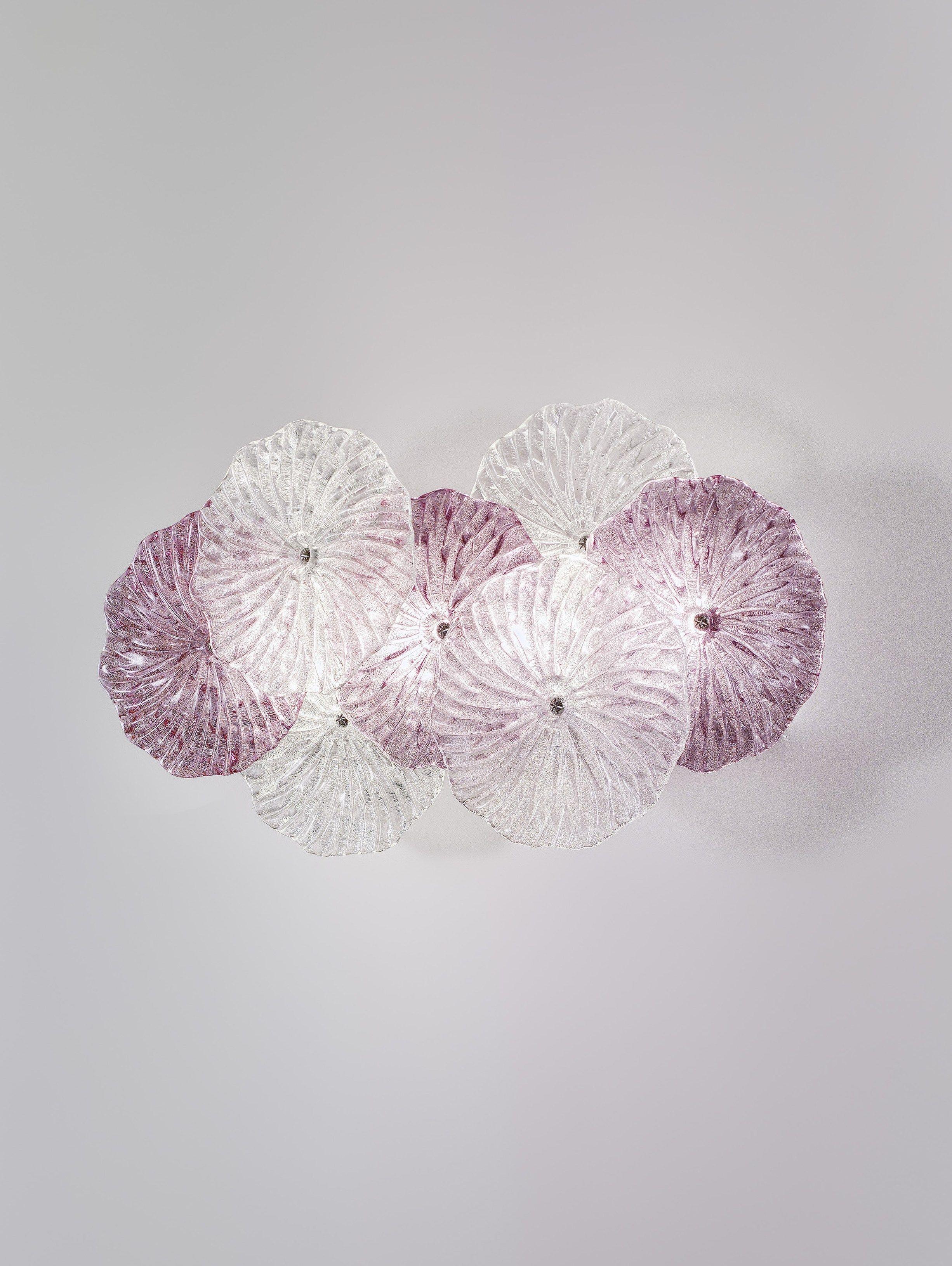 Mariposa Lampada Da Soffitto Collezione Mariposa By