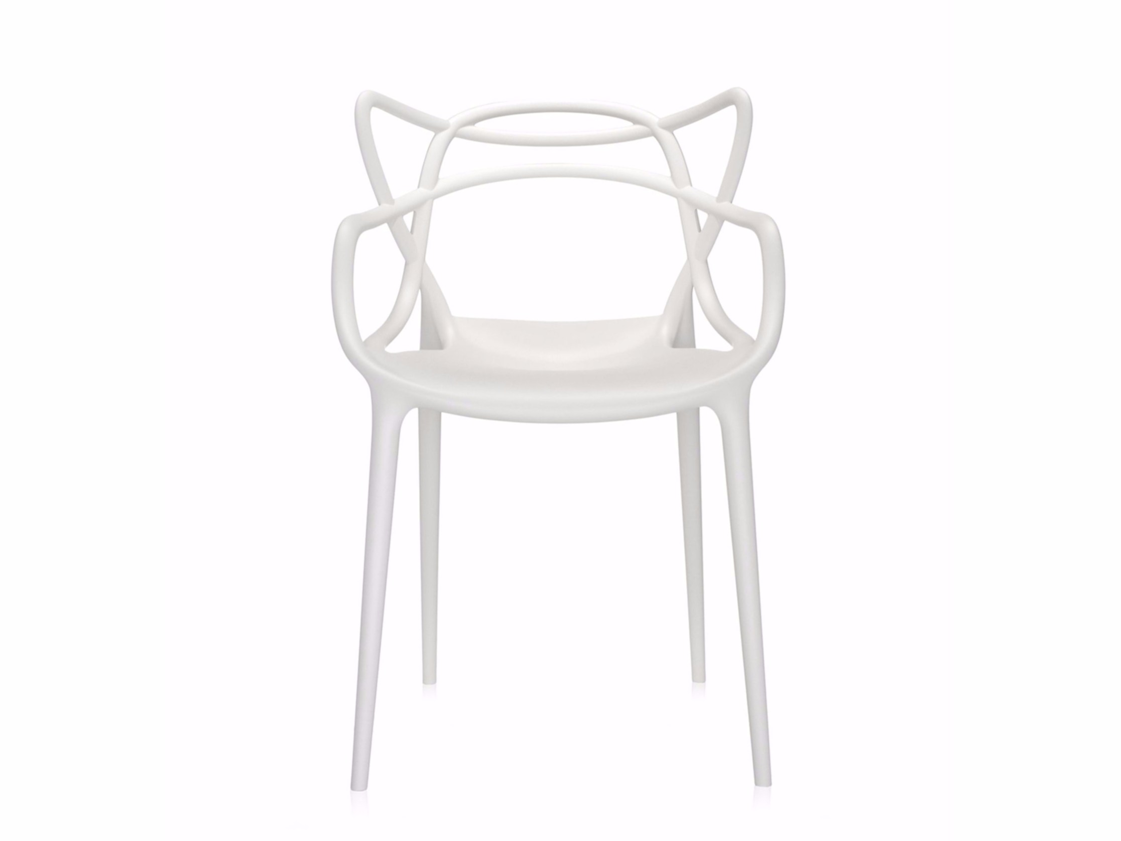 Products by Kartell