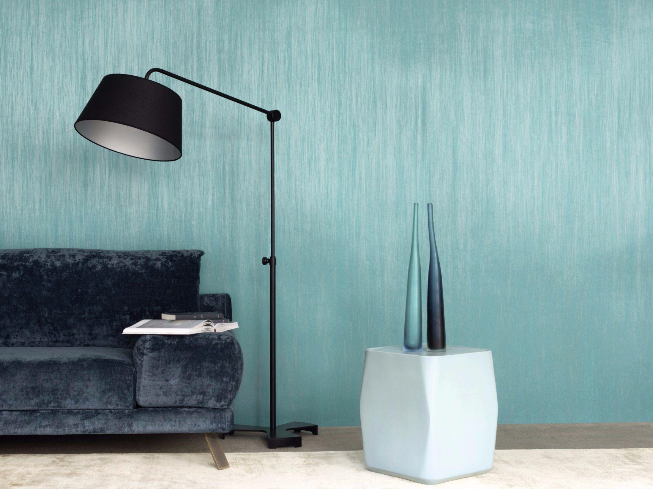 kche vergrern reference lappoffice germany with mbel outlet bremen cool gardena comfort. Black Bedroom Furniture Sets. Home Design Ideas