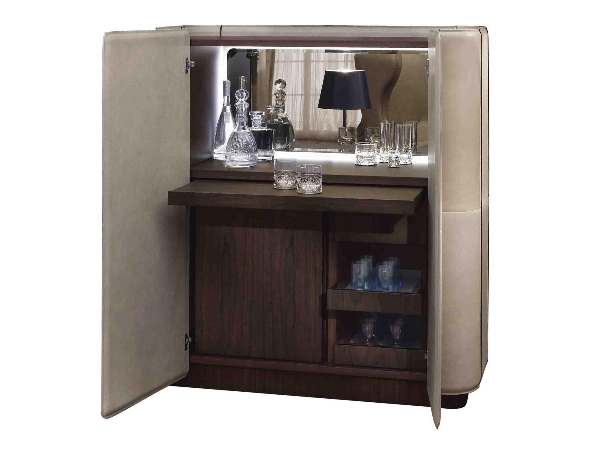mobili bar | zona giorno e mobili contenitori | archiproducts - Mobili Bar Moderni Per Casa