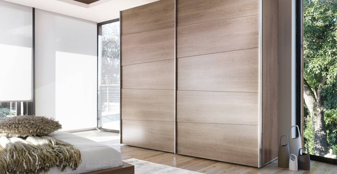 Bedroom Wardrobe Design Catalogue Pdf