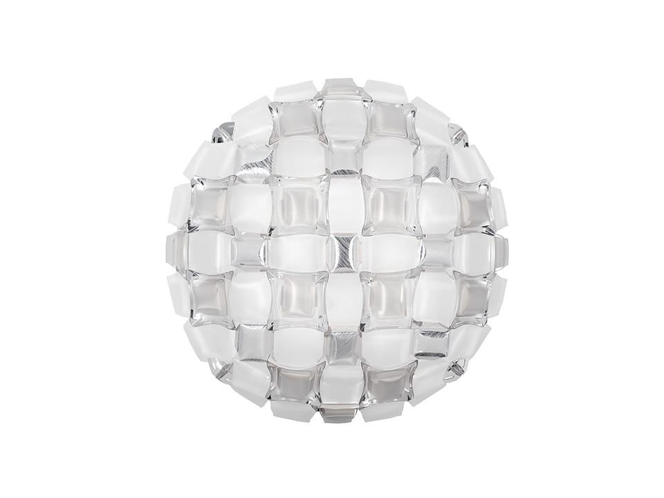 White/Platinum L