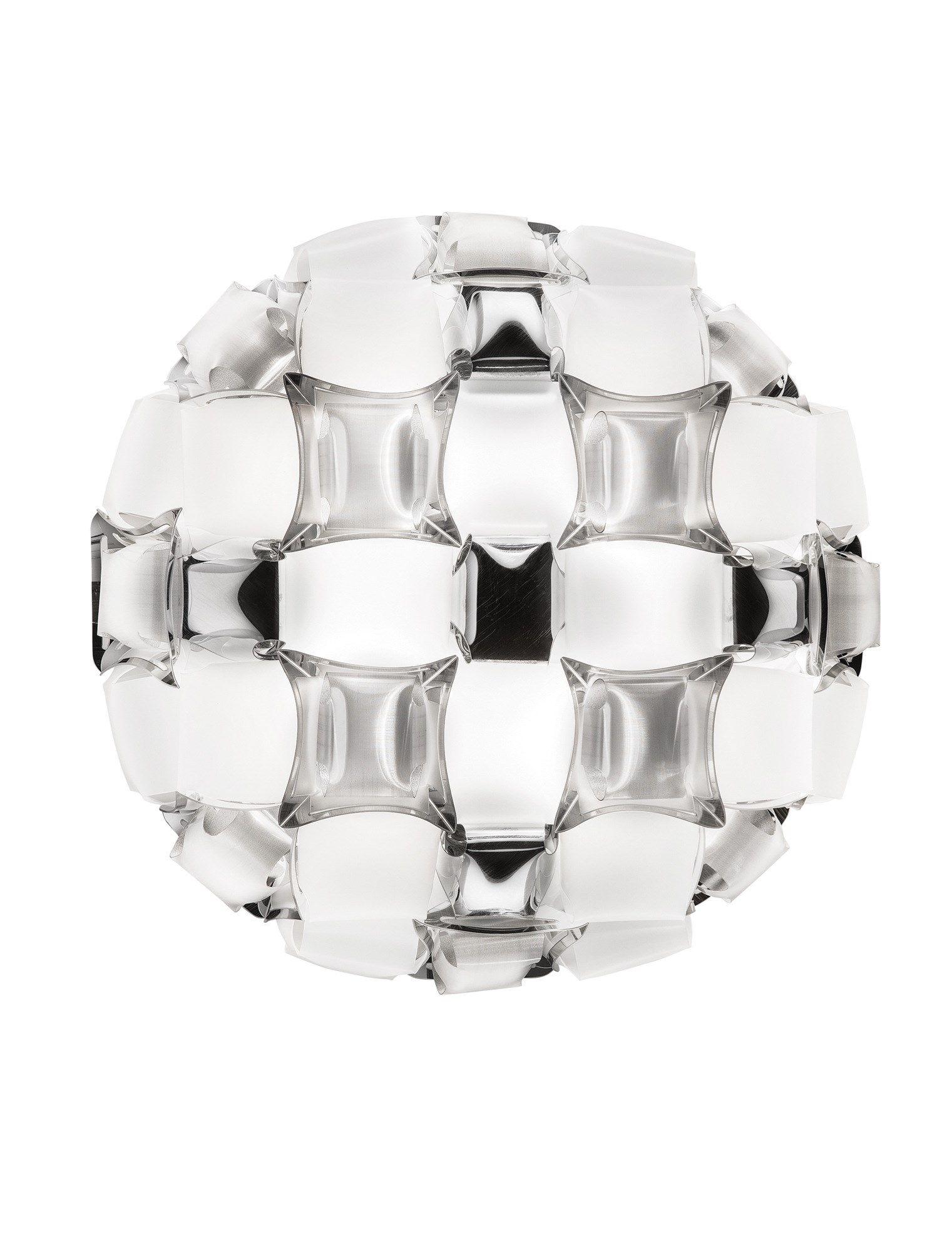 White/Platinum M