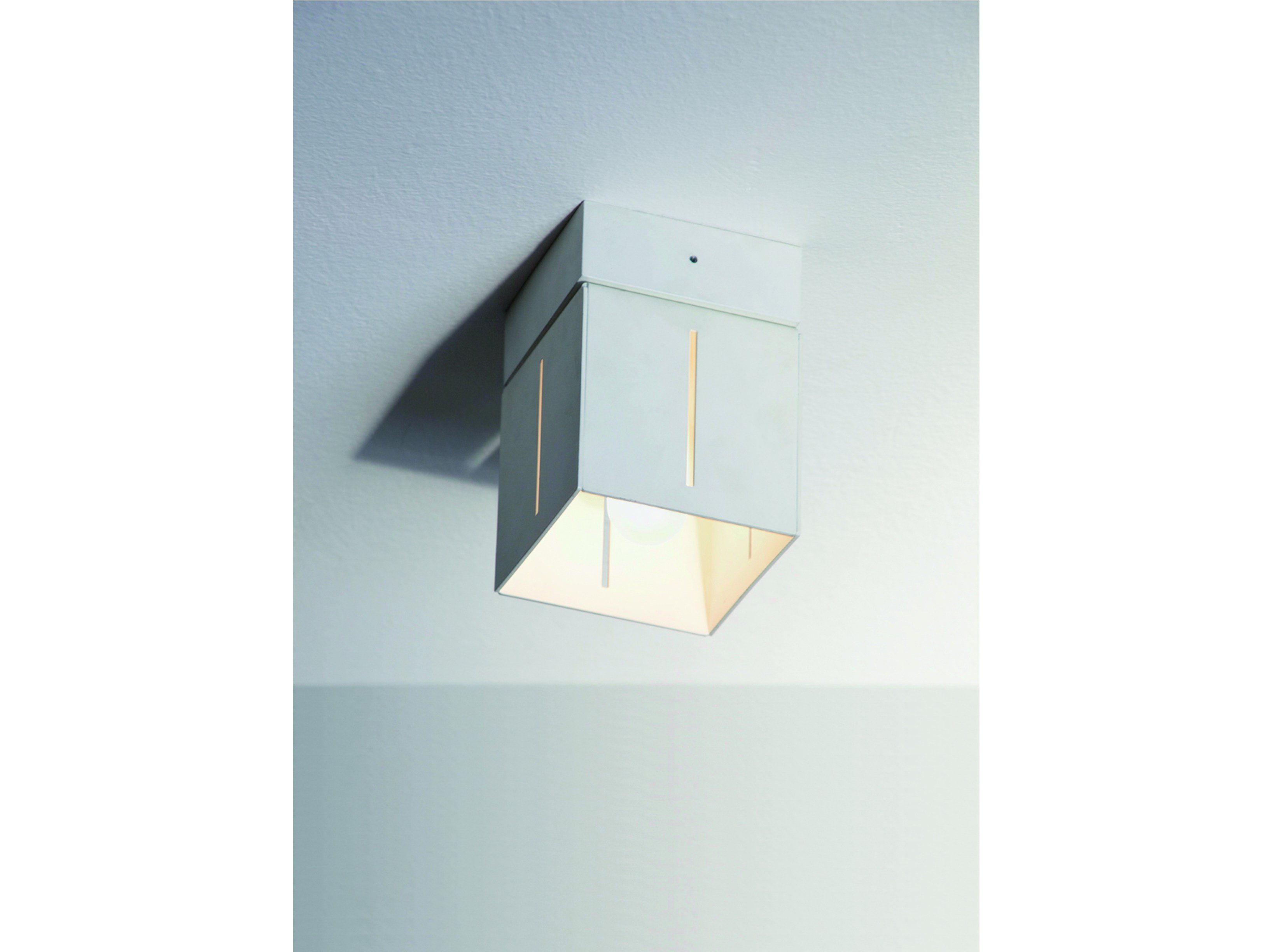 MIRYA | Ceiling light By Lucente