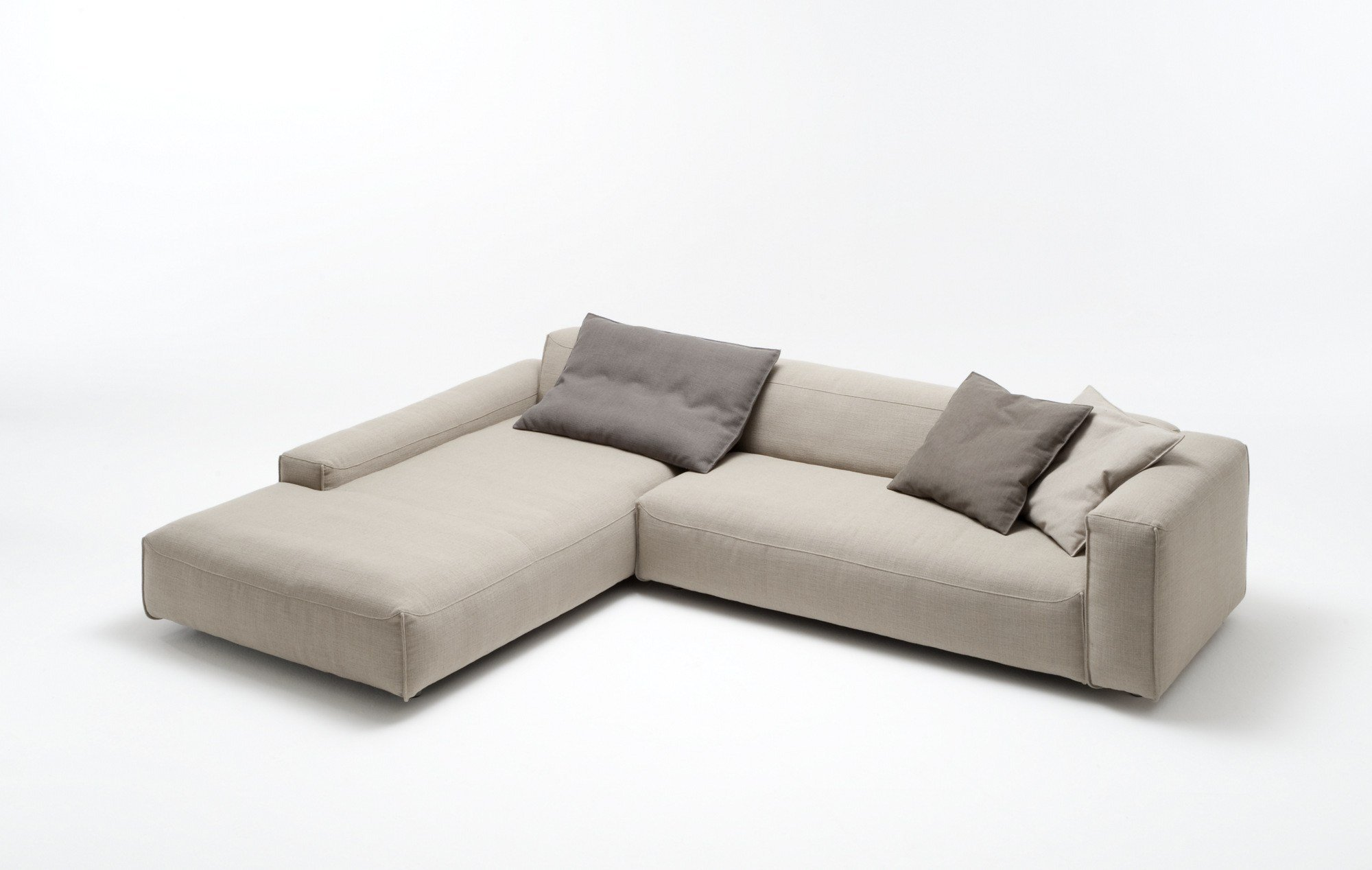 : drew sectional sofa - Sectionals, Sofas & Couches
