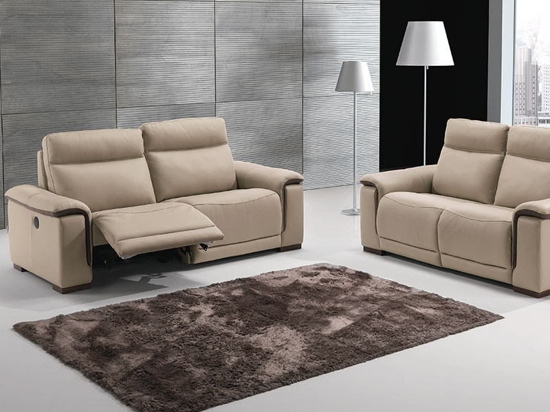 & PETER   Sofa Easy Life Collection By Franco Ferri Italia islam-shia.org