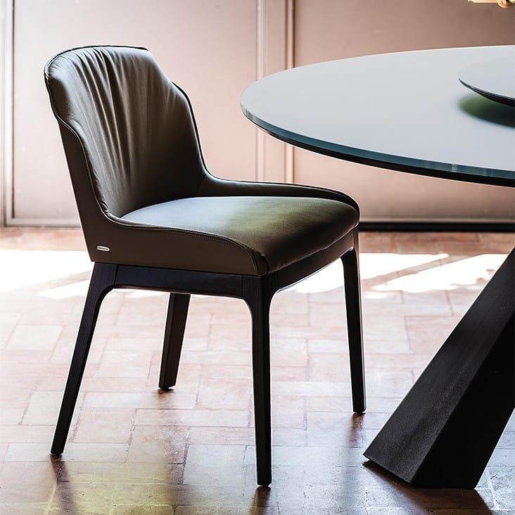 Stunning Cattelan Italia Spa Contemporary - acrylicgiftware.us ...
