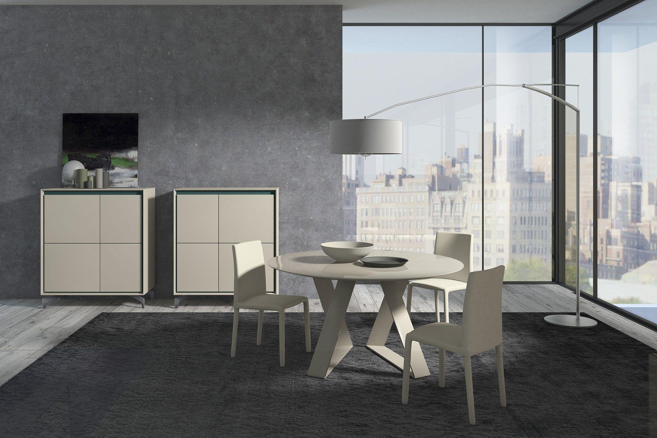 Stunning Presotto Industrie Mobili Contemporary - Ameripest.us ...