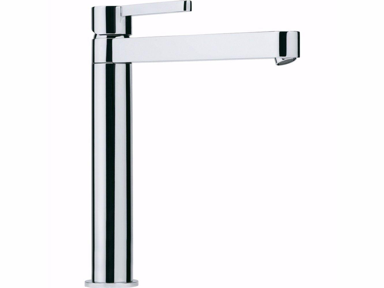 Lavelli e rubinetti da cucina FRANKE Collezione Neptune Plus ...