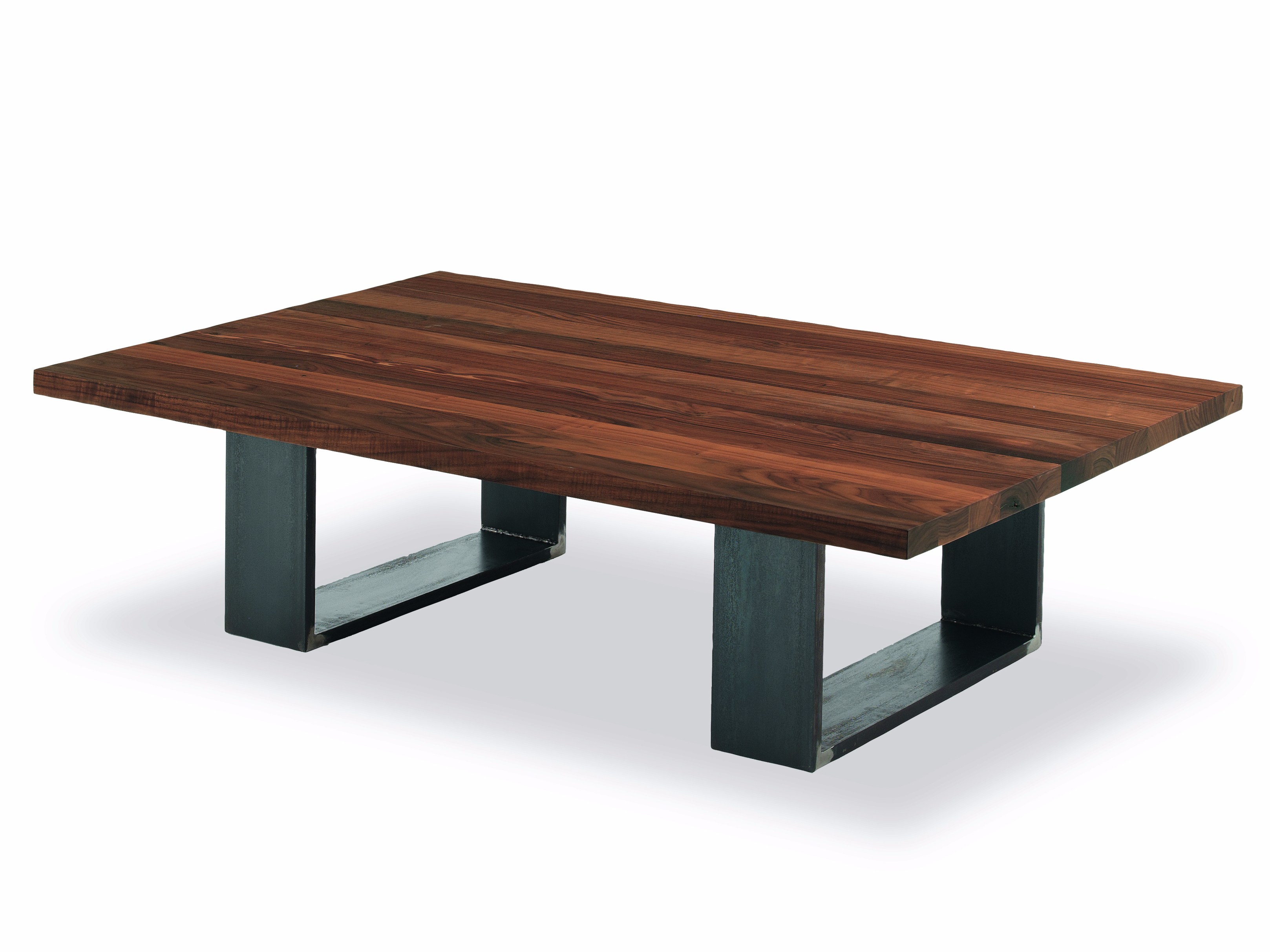 Coffee Tables by Riva 1920