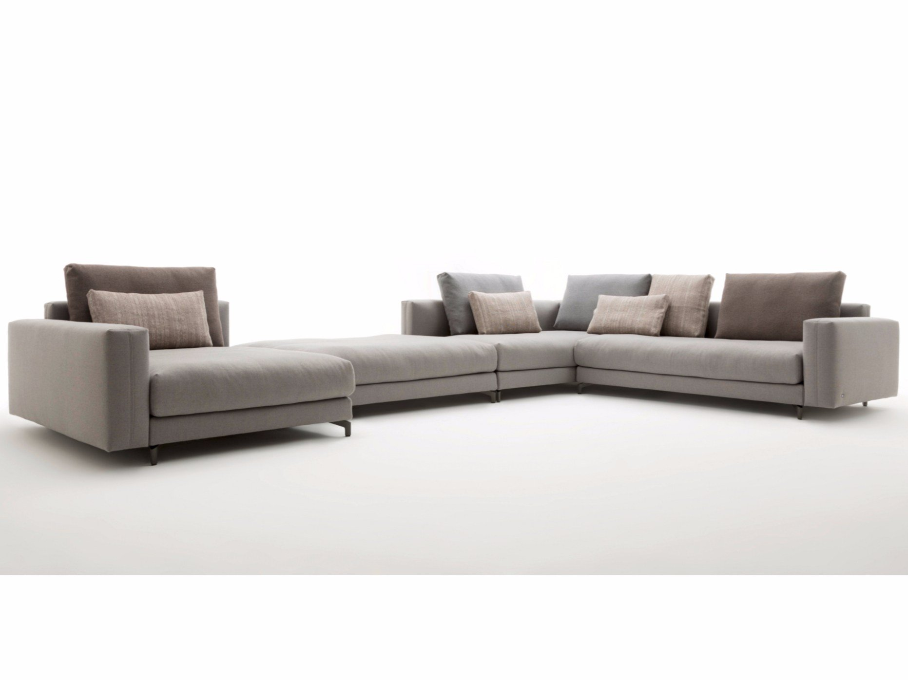 Sofa rolf benz mio Sofa benz rolf