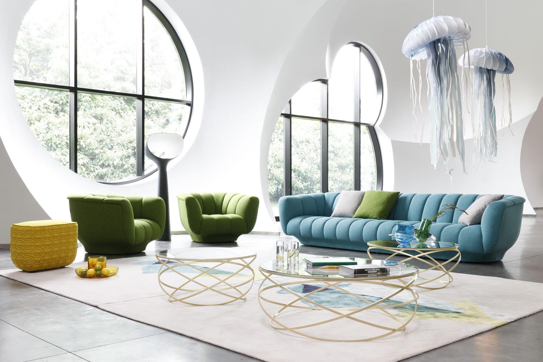 roche bobois convertible with roche bobois convertible. Black Bedroom Furniture Sets. Home Design Ideas