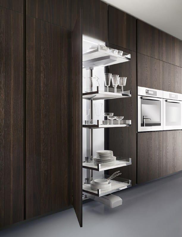 Ernestomeda - Image May Contain Indoor, Kitchens By ERNESTOMEDA ...