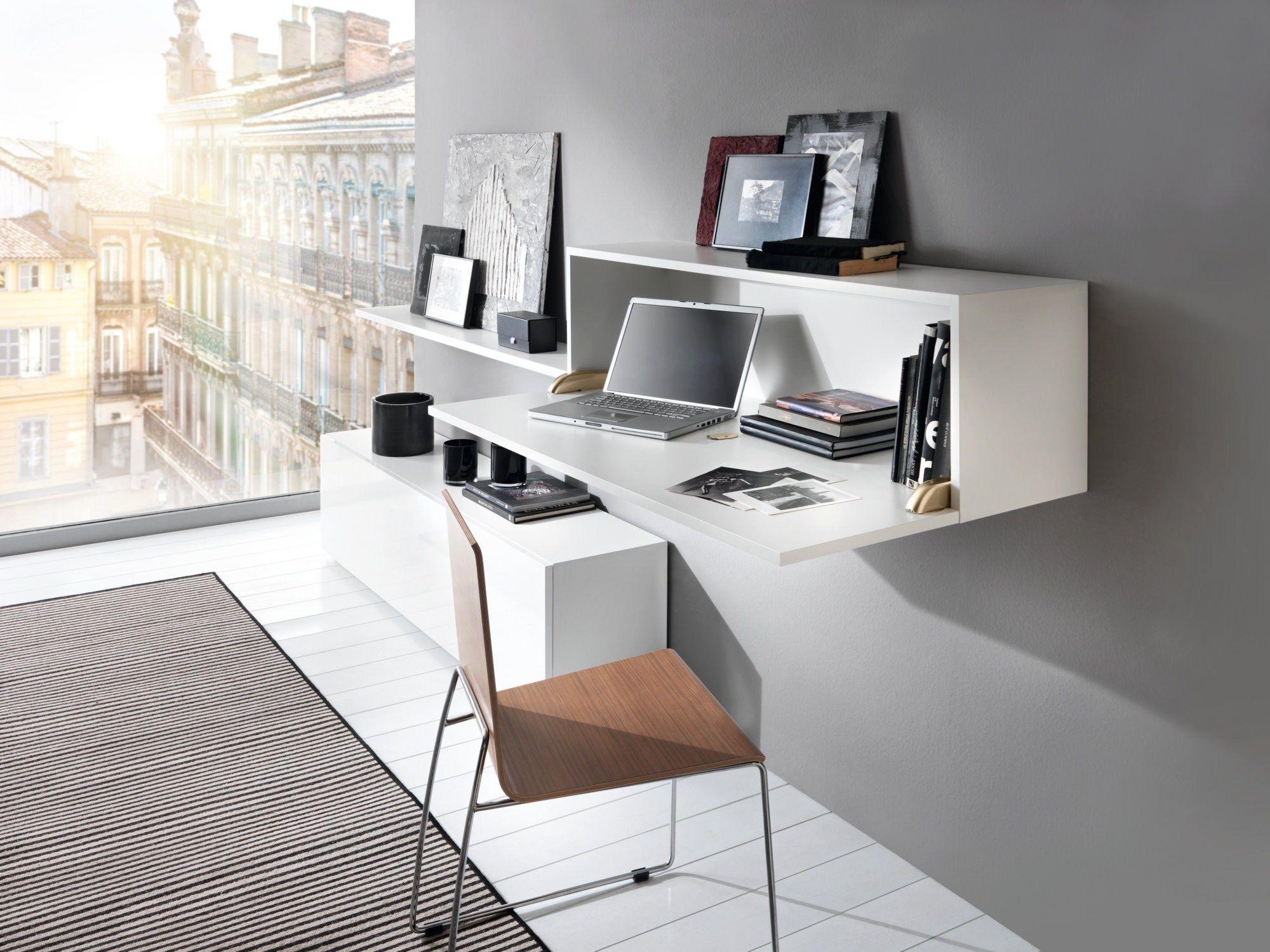 Cerniera per mobili con ante a ribalta pacta by salice - Ante per mobili ...
