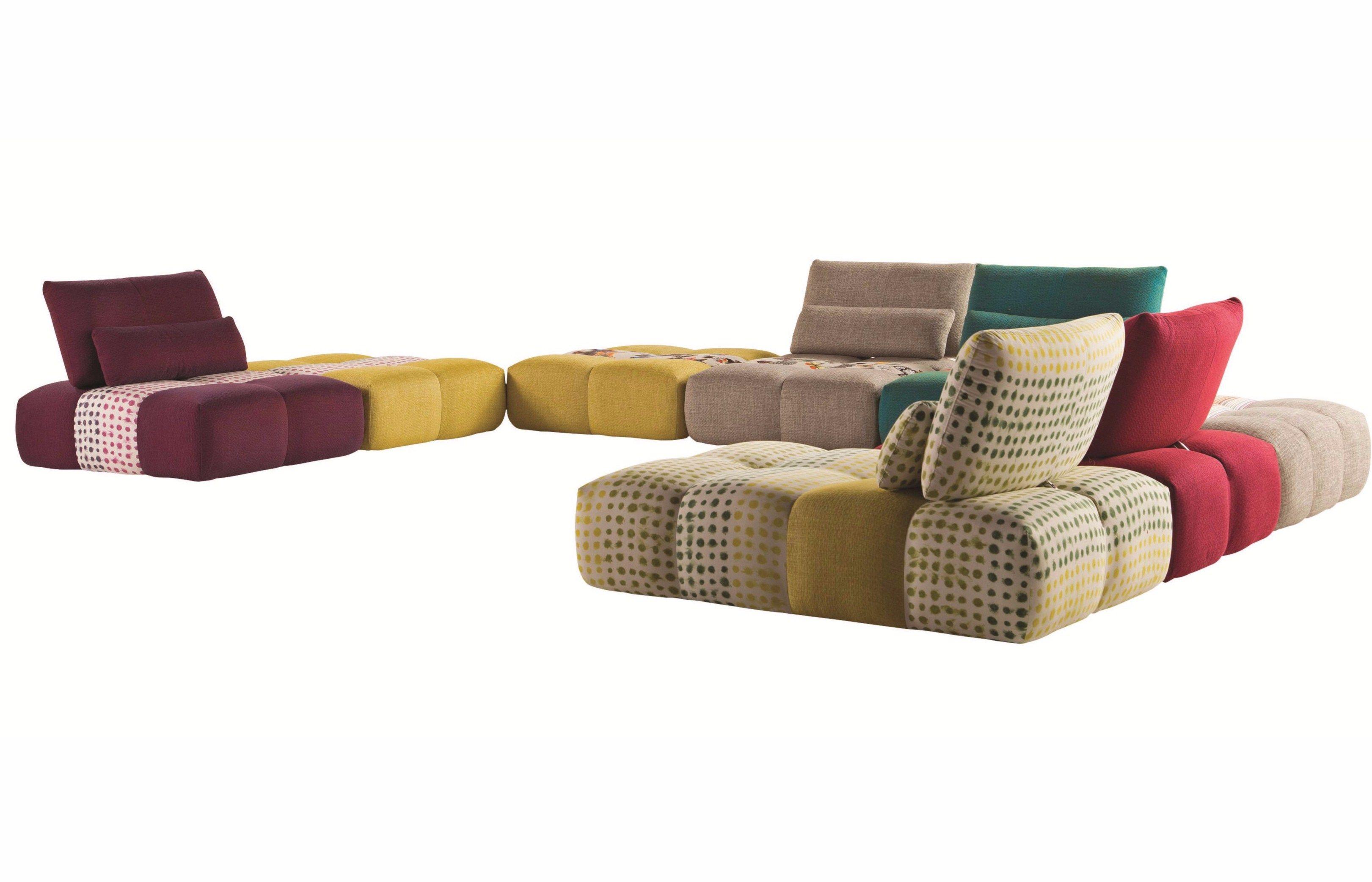 roche bobois long island sofa preis. Black Bedroom Furniture Sets. Home Design Ideas