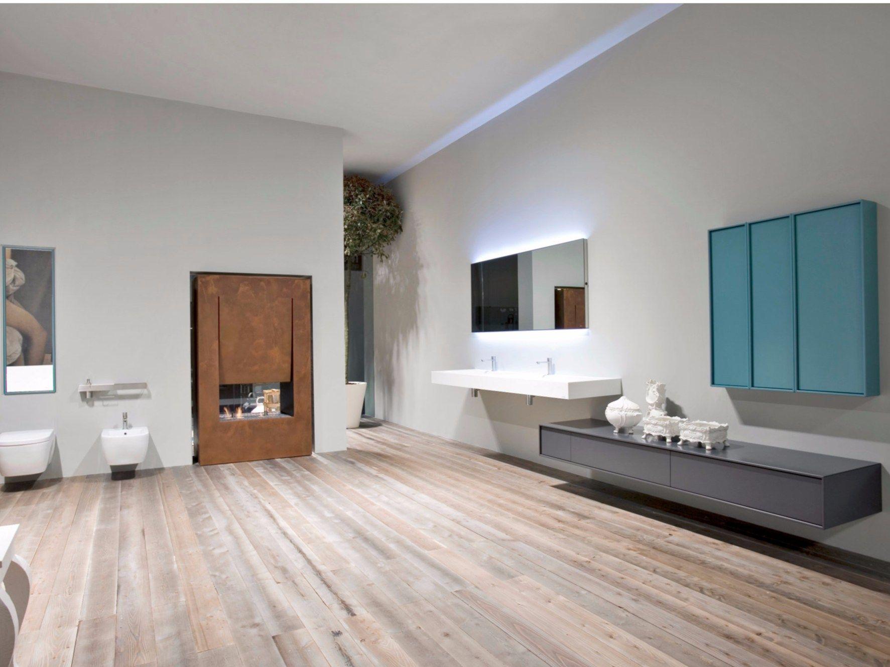 mobili bagno con ante | archiproducts - Arredo Bagno Antonio Lupi Scontato