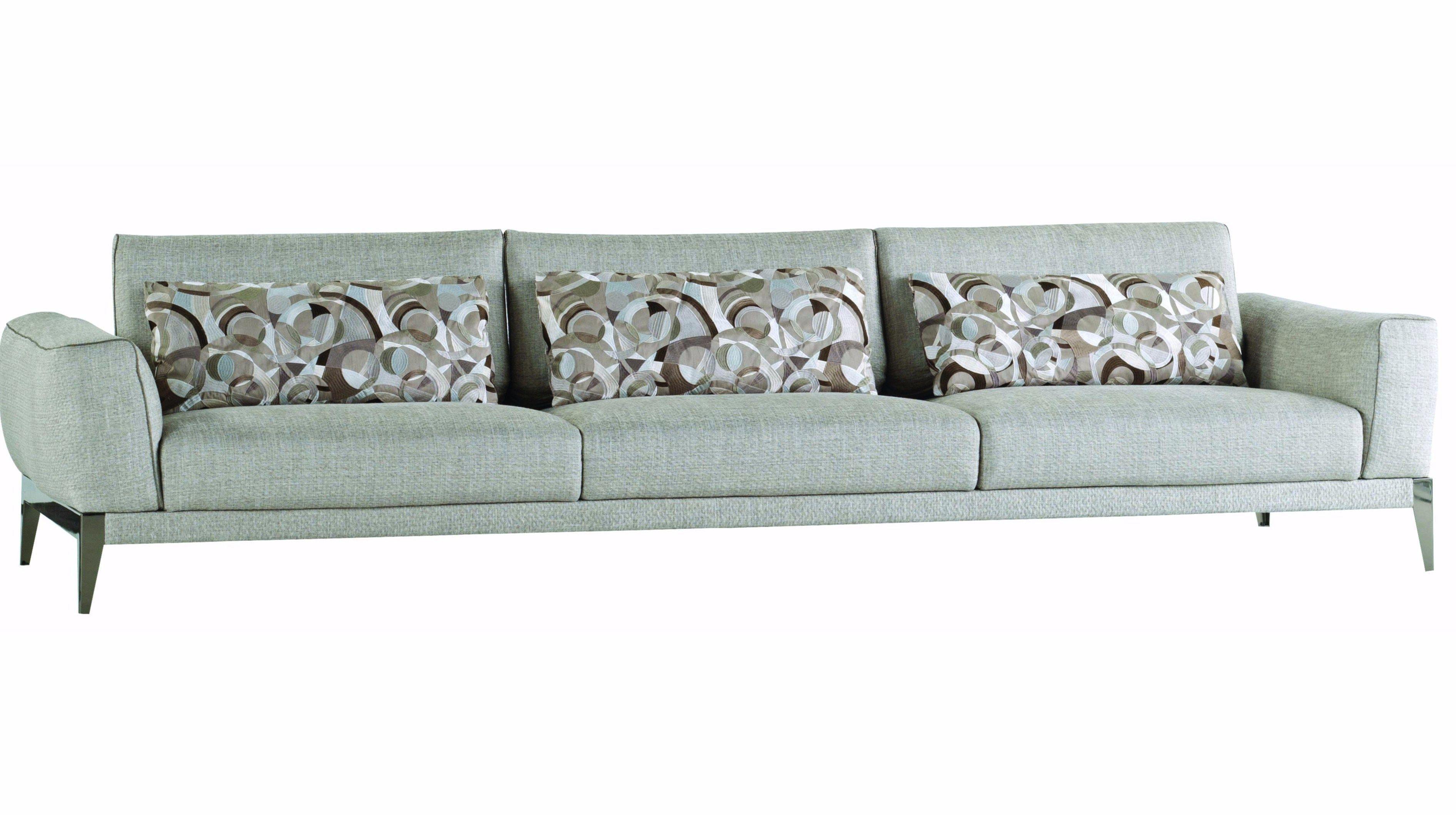 Sofas by ROCHE BOBOIS