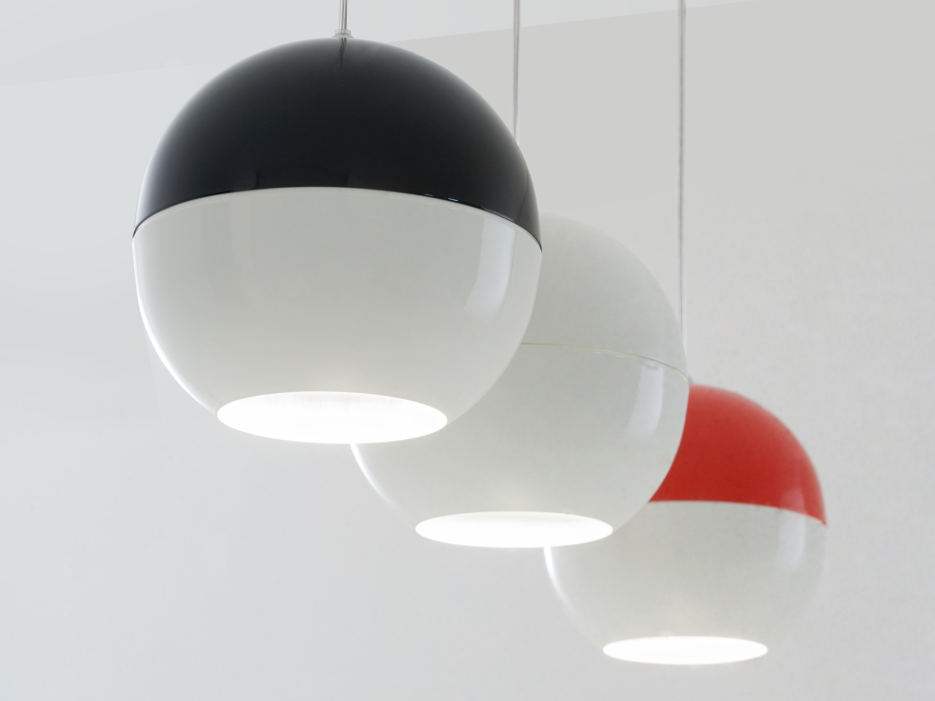 Products by Lucente Pendant | Archiproducts