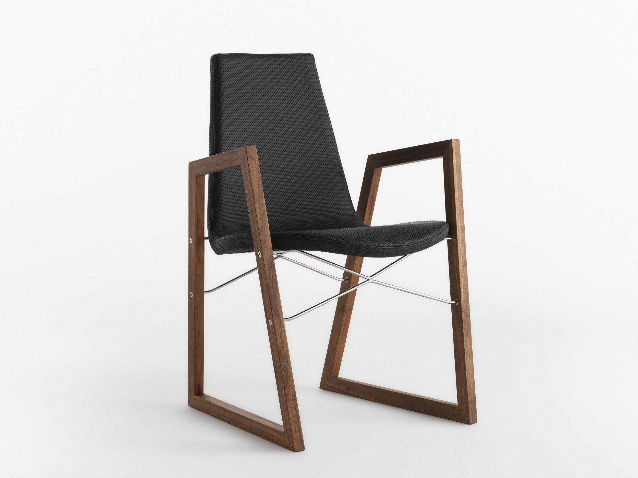 Chairs | Tables and Chairs | Archiproducts