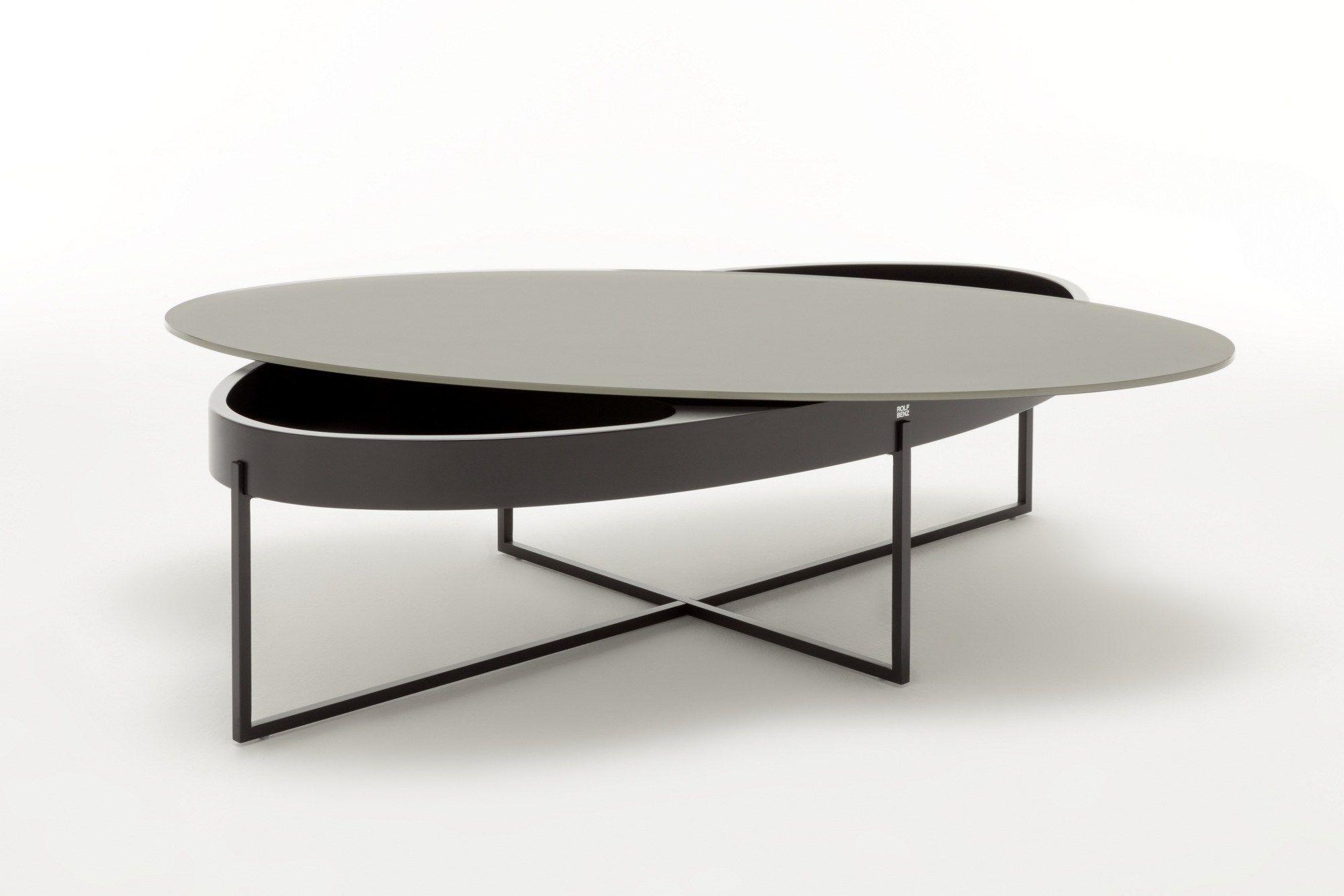 couchtisch mit aufbewahrung energiemakeovernop. Black Bedroom Furniture Sets. Home Design Ideas