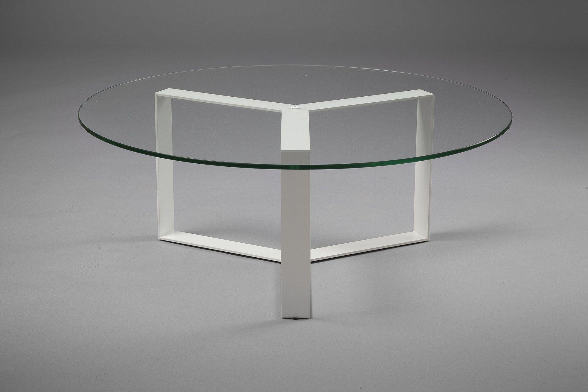 s verin tavolino rotondo by alex de rouvray design alex de rouvray. Black Bedroom Furniture Sets. Home Design Ideas
