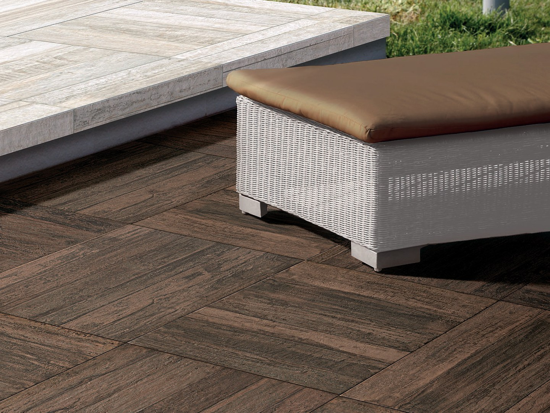 Suelo exterior imitacion madera best ayuda con suelo para - Ceramica imitacion madera exterior ...