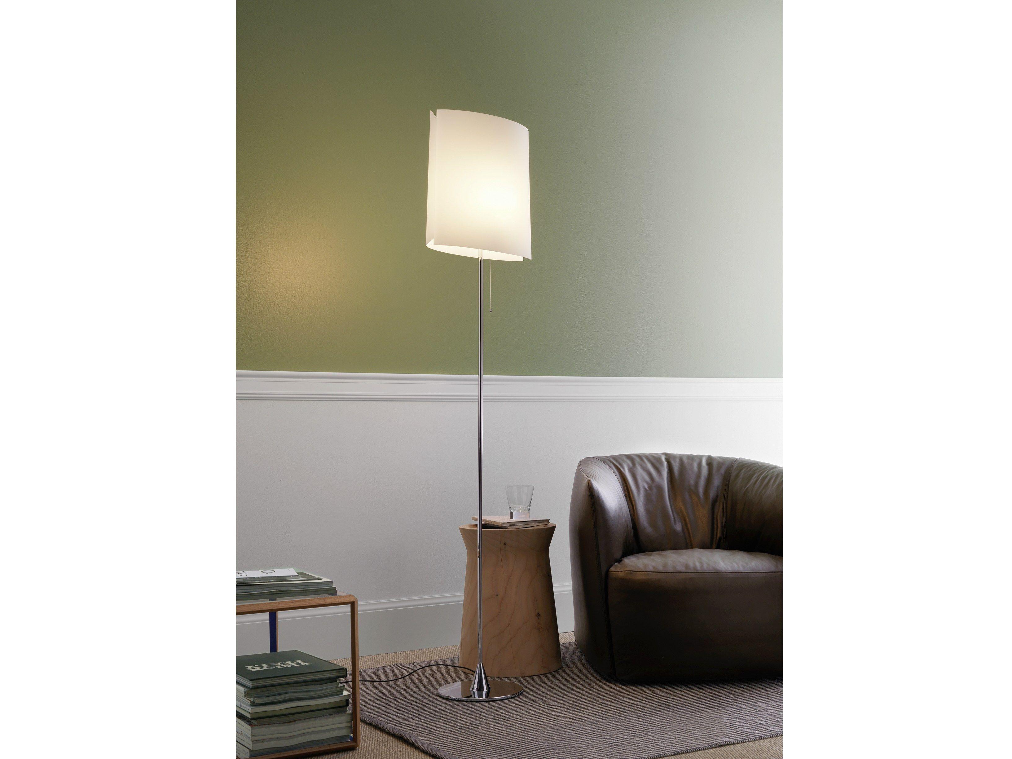 SARA | Table lamp By FontanaArte design Pierluigi Cerri