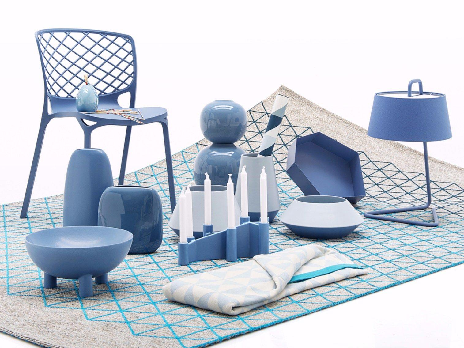 Sextans table lamp by calligaris design mrsmith studio for Scrivania calligaris