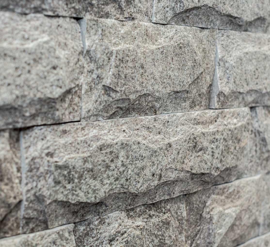 Piedra natural para paredes interiores interiores paredes - Piedra natural pared ...