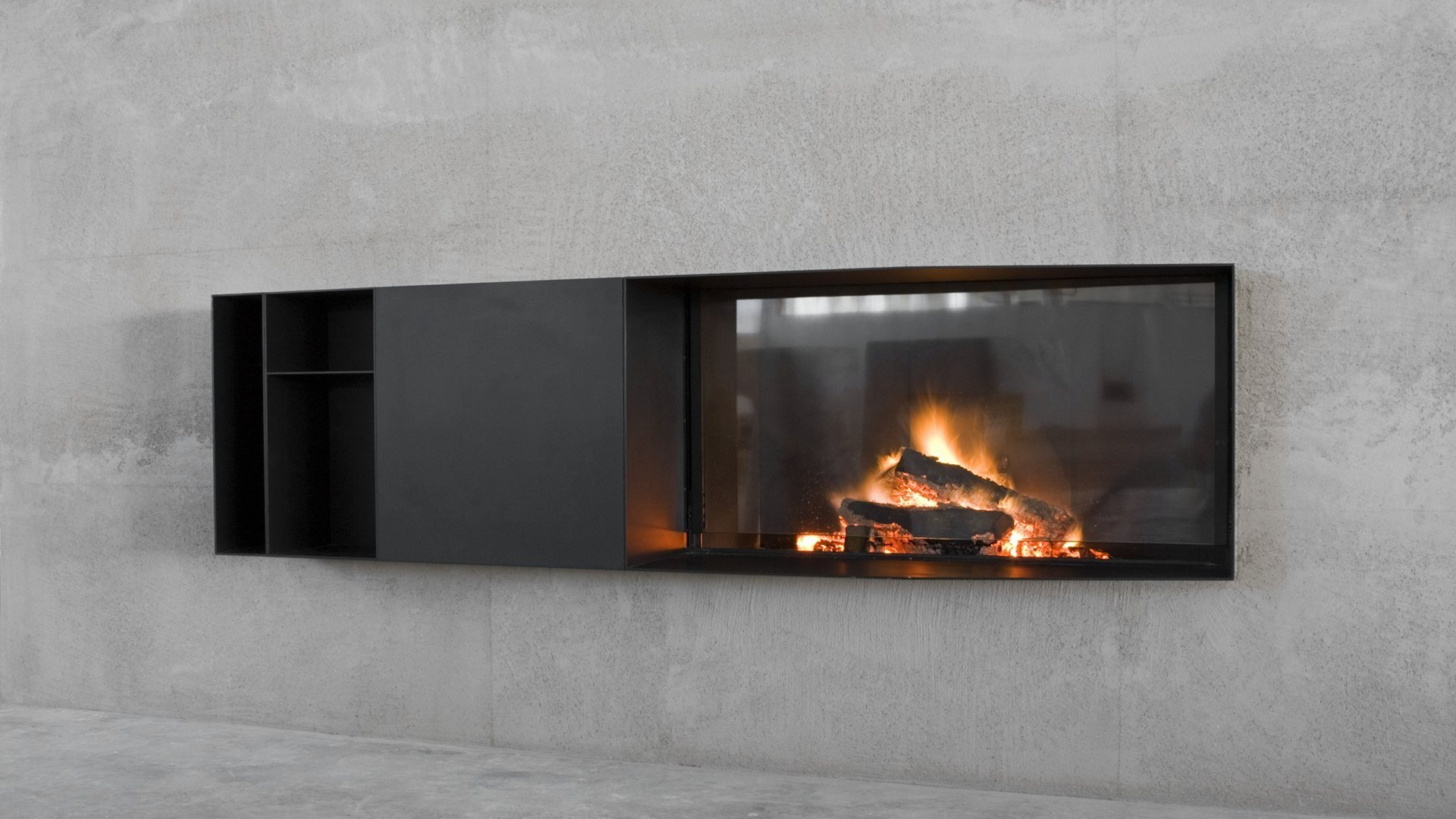 lupi fireplace 35 best fireplaces images on pinterest fireplace