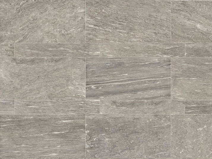 Nice Stone Plan #5: Indoor/outdoor Full-body Porcelain Stoneware Flooring STONE PLAN Vals  Bianca Stone Plan Collection By Italgraniti