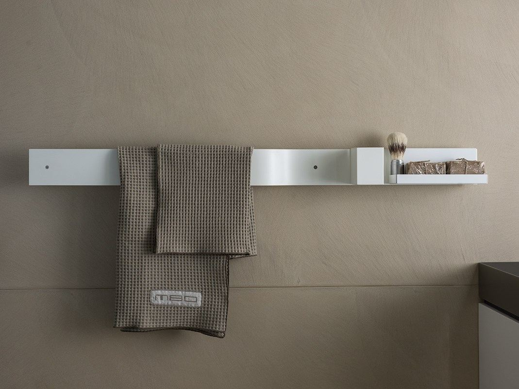Strip board and accessoies by moab80 for Mensole bagno design