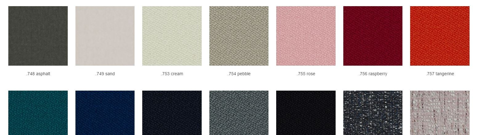 stripes sitzbank by sch nbuch design jehs laub. Black Bedroom Furniture Sets. Home Design Ideas