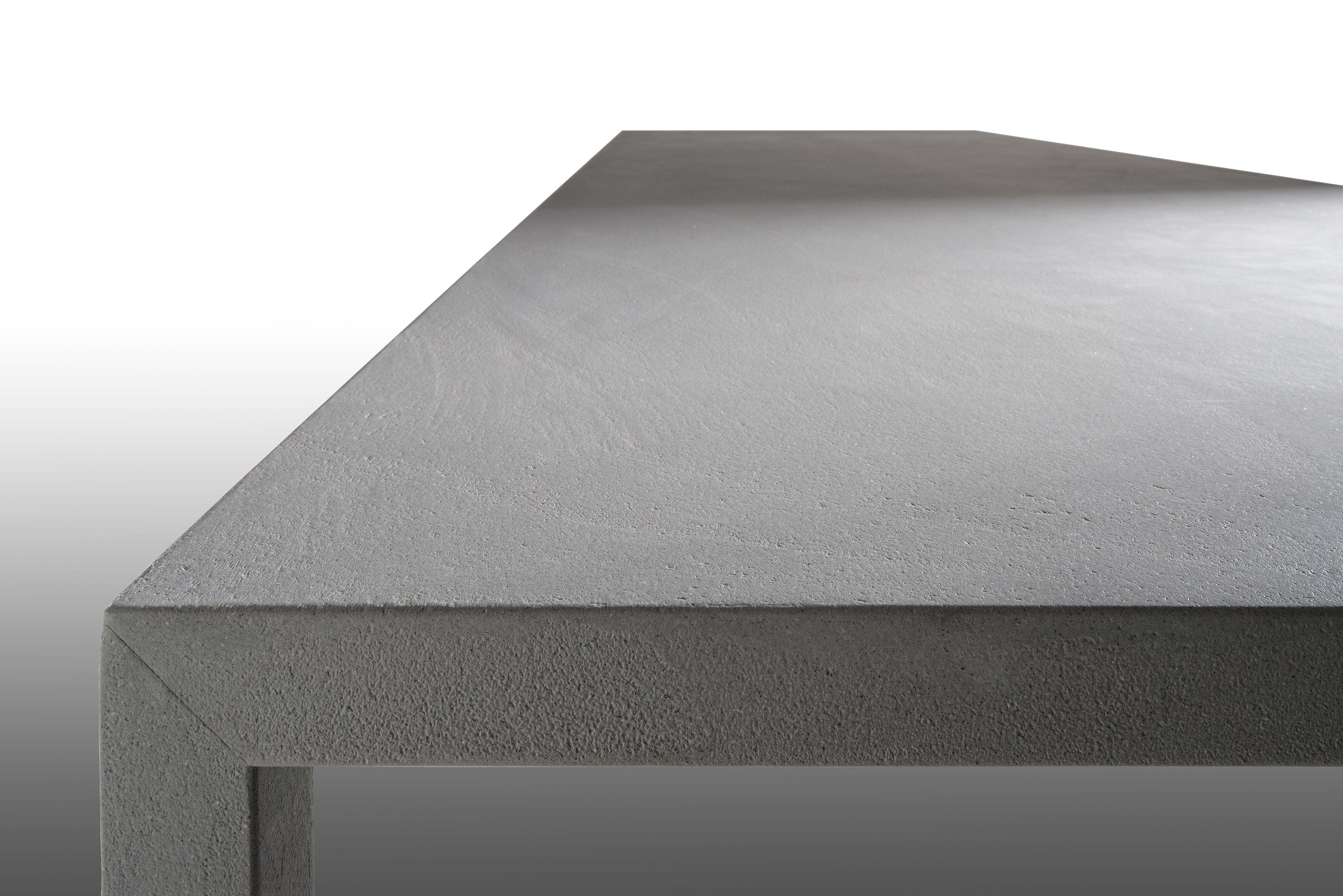 Beautiful TENSE MATERIAL | Stone Table By MDF Italia Design Piergiorgio Cazzaniga,  Michele Cazzaniga