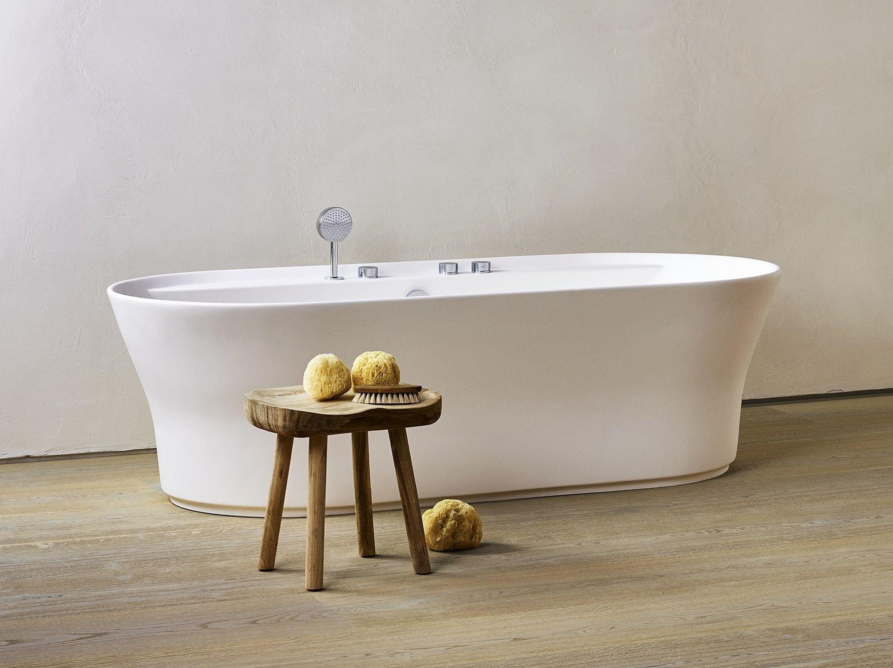 Tono banheira by noken design foster partners - Catalogo vasche da bagno ...
