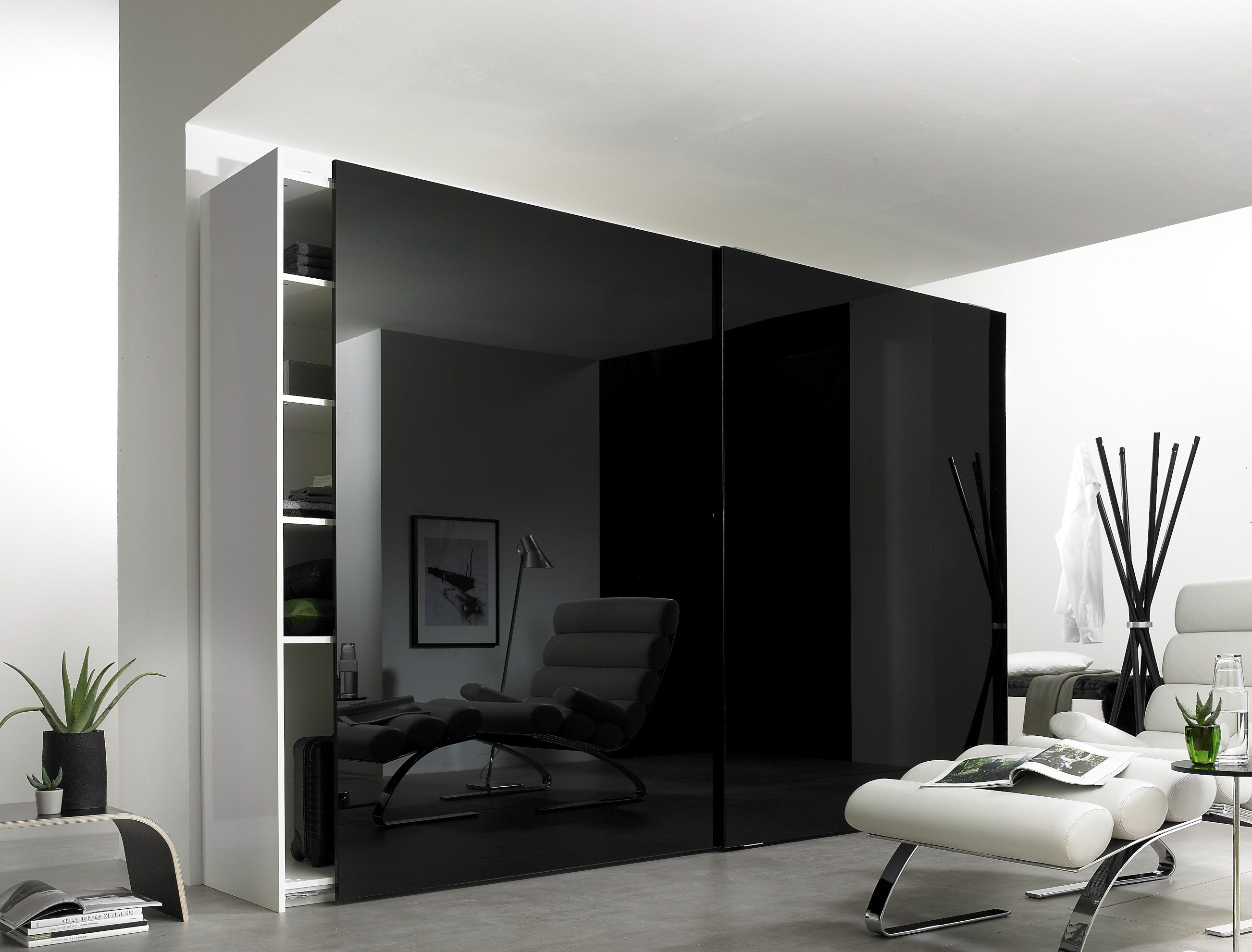sliding door system topline xl by hettich