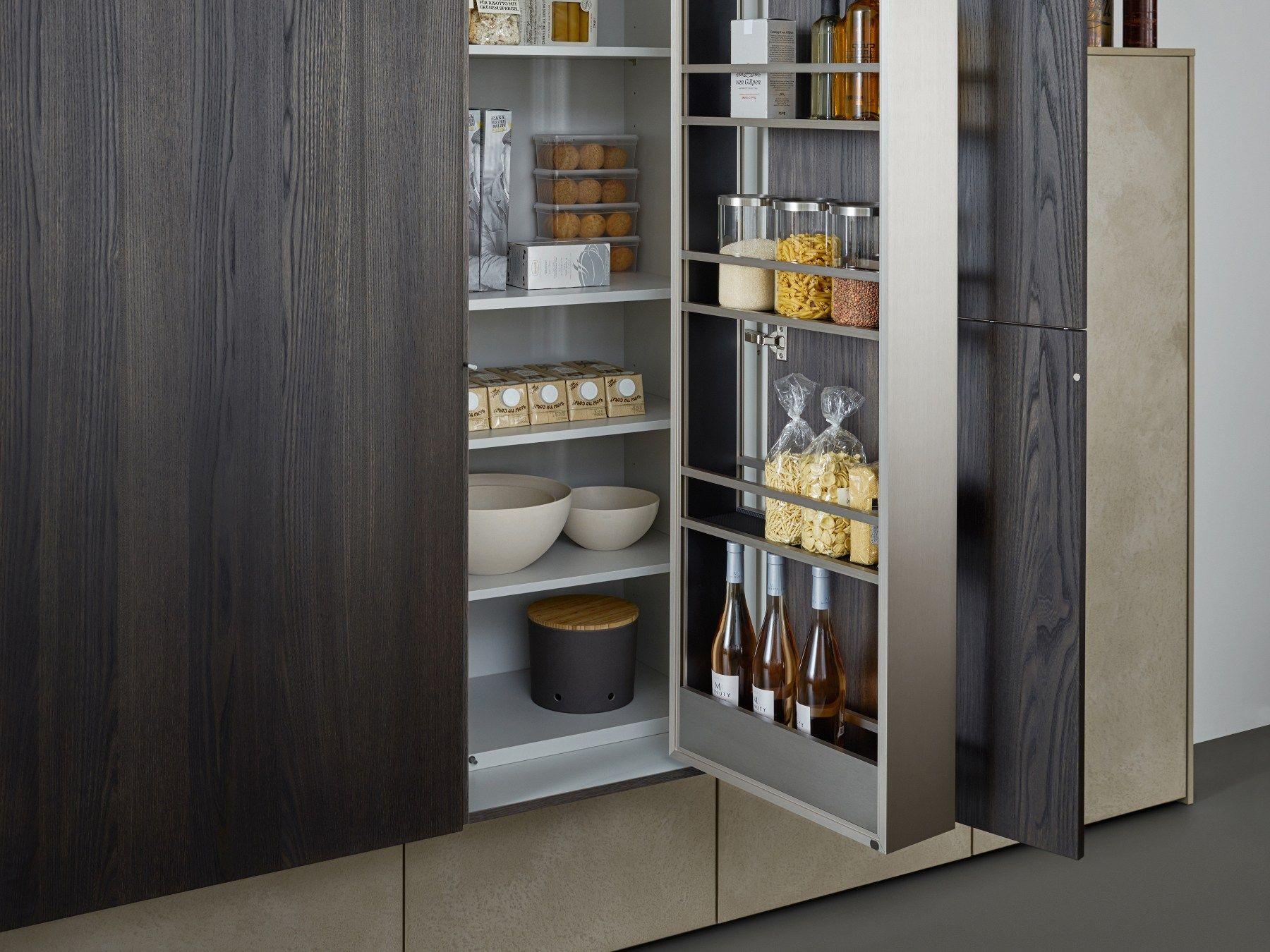küche mit kücheninsel topos | stone by leicht - Leicht Küchen Katalog