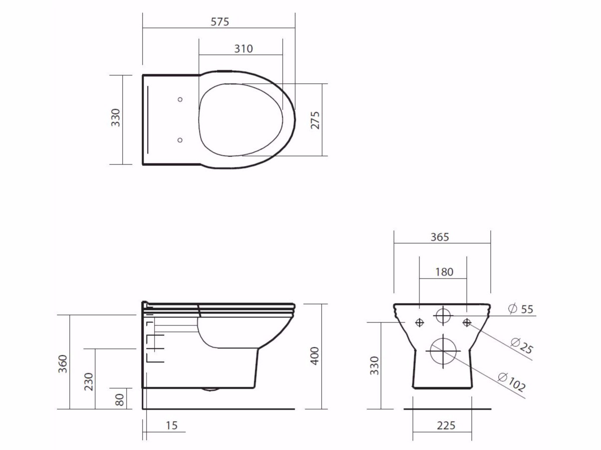 wall mount commercial toilet parts diagram  diagram  auto