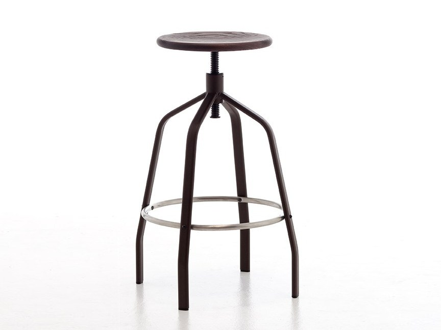 sc 1 st  Archiproducts & Office stools | Office | Archiproducts islam-shia.org