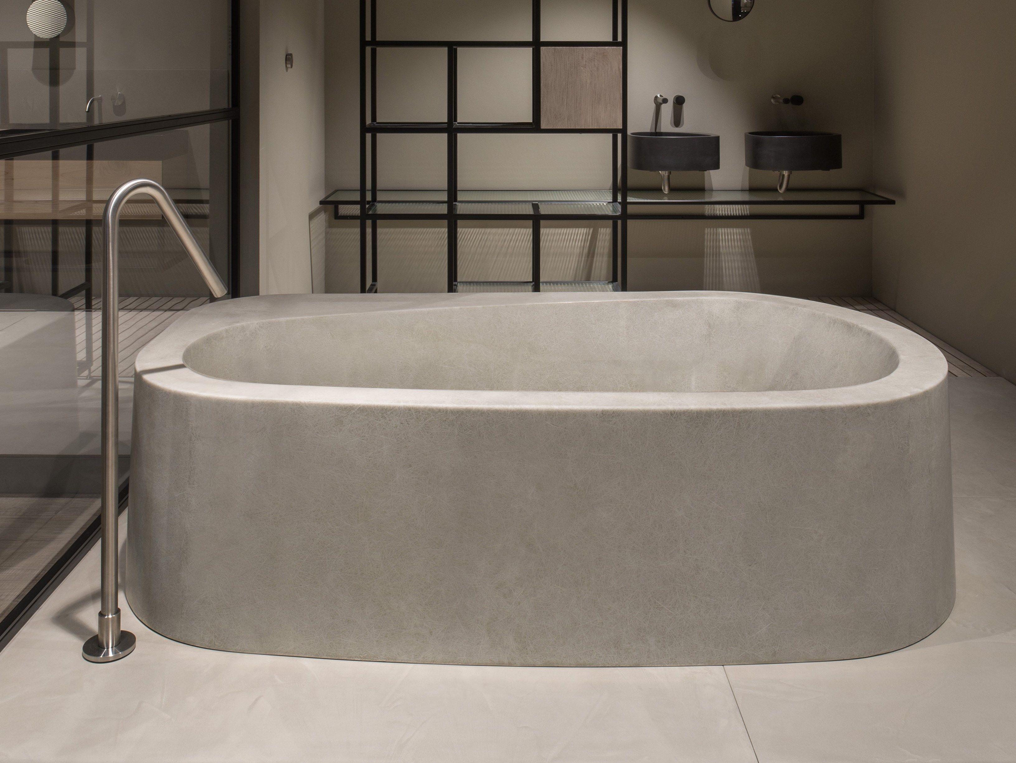 Vasche da bagno in vetroresina modelos de casas justrigs