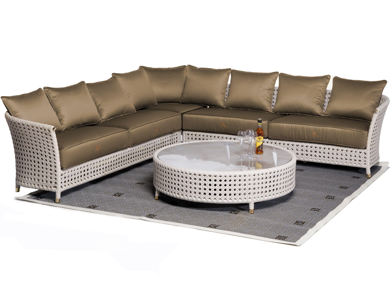 modulares outdoor sofa island ocacceptcom