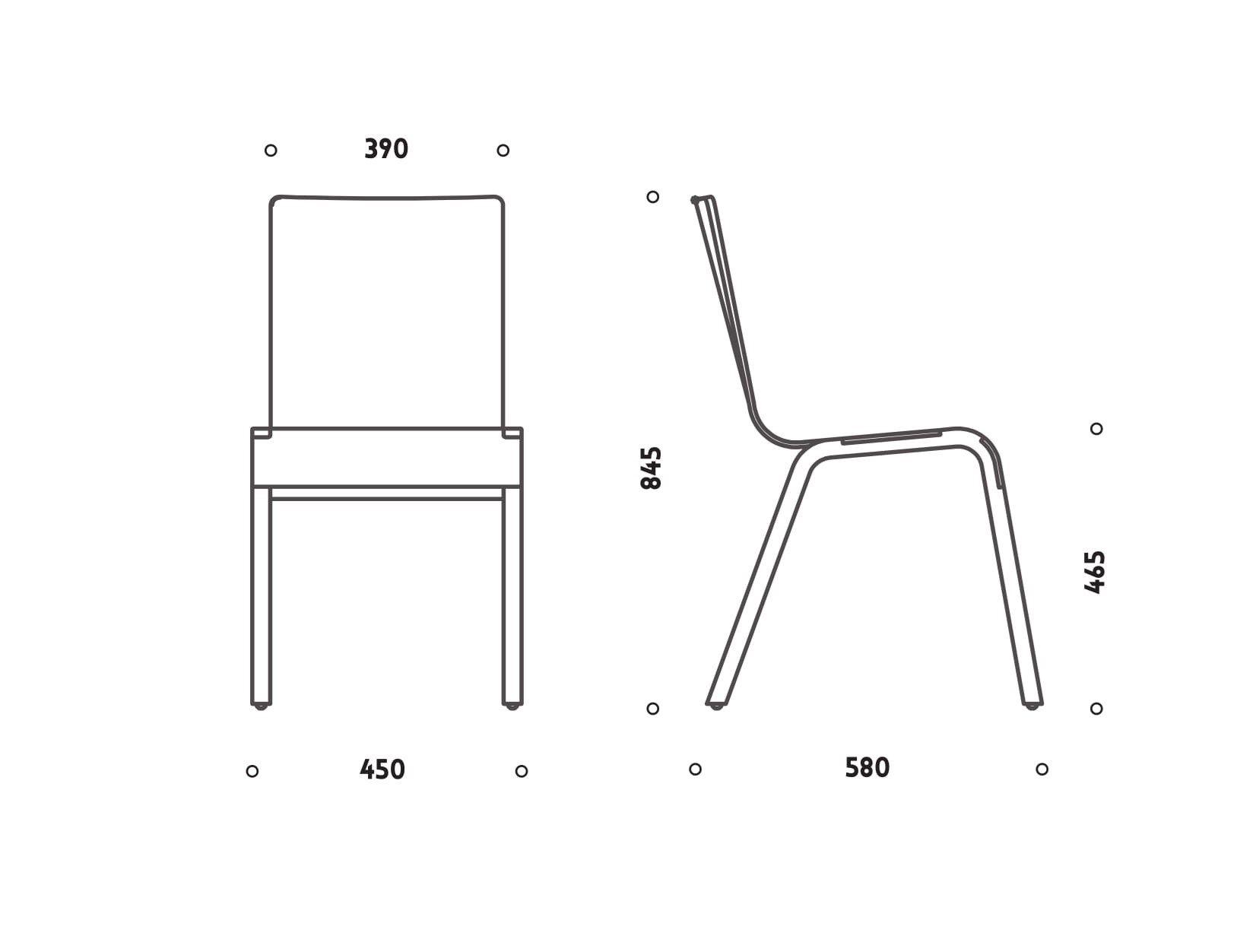 Zipper cadeira by riga chair design aldis circenis dimenses zipper cadeira ccuart Images