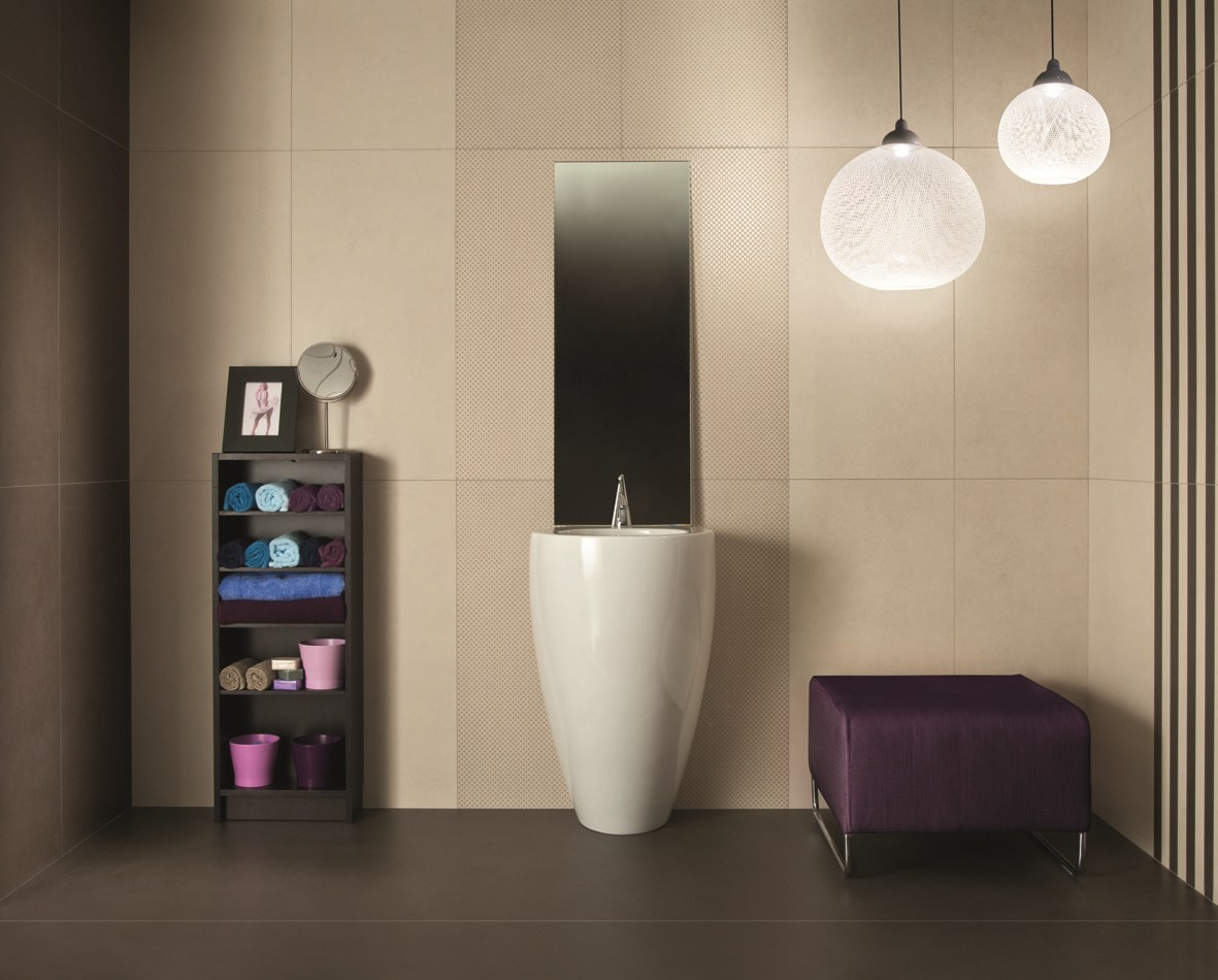 https://img.edilportale.com/products/aisthesis-0-3-flooring-panaria-ceramica-94270-rele2c42fd4.jpg